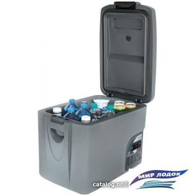 Компрессорный автохолодильник Vitrifrigo C29M