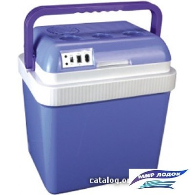 Термоэлектрический автохолодильник Sundays XG-208A-24L