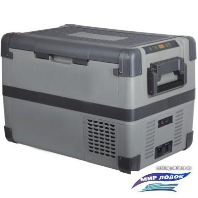 Компрессорный автохолодильник Voyager 60л