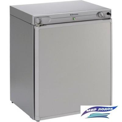 Автомобильный холодильник Dometic RF 60