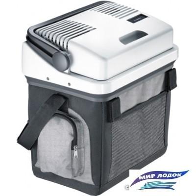 Термоэлектрический автохолодильник Dometic BordBar AS 25