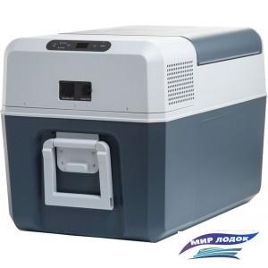 Компрессорный автохолодильник Mobicool FR60