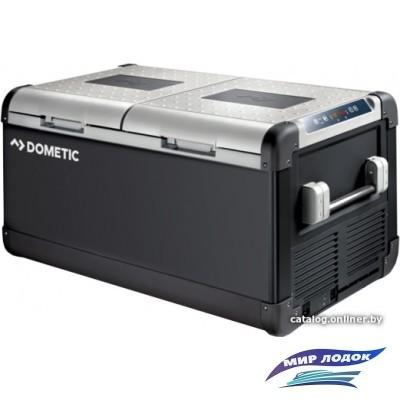 Компрессорный автохолодильник Dometic CoolFreeze CFX 95DZW