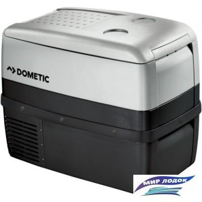 Компрессорный автохолодильник Dometic CoolFreeze CDF 46
