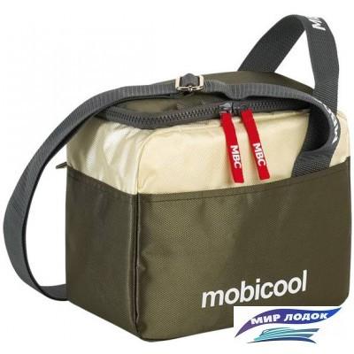 Термосумка Mobicool Sail 6 (зеленый)