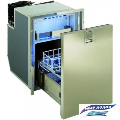 Компрессорный автохолодильник Indel B Cruise 49 Drawer