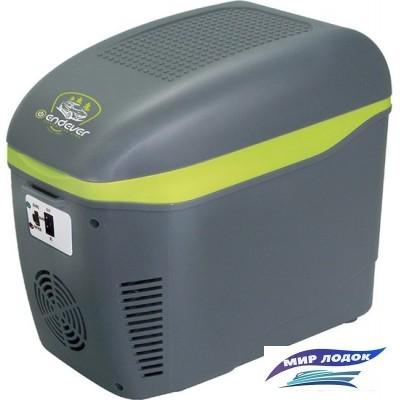 Термоэлектрический автохолодильник Endever Voyage-001