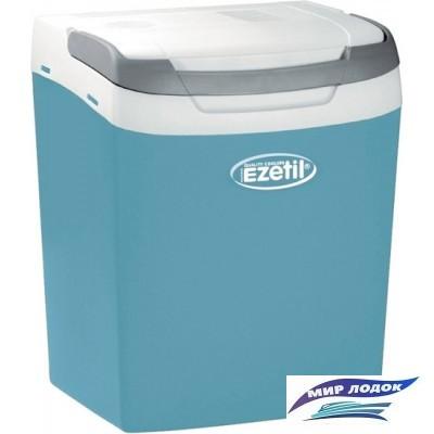 Автомобильный холодильник Ezetil E26 EEI