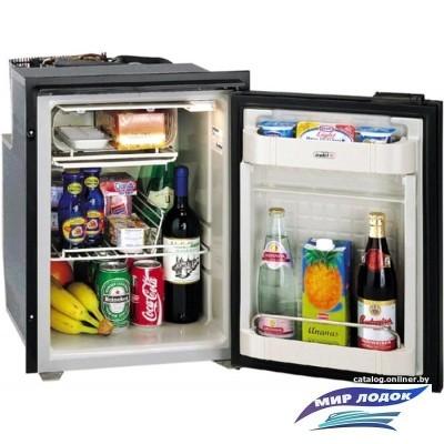 Компрессорный автохолодильник Indel B Cruise 049/V