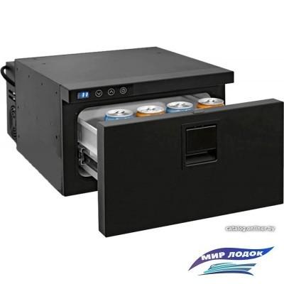 Компрессорный автохолодильник Indel B TB 16AM
