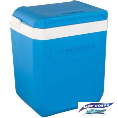 Термобокс Campingaz Icetime Plus 26 [2000024962]