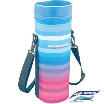 Термосумка Campingaz Artic Rainbow Bottle Cooler 1.5л