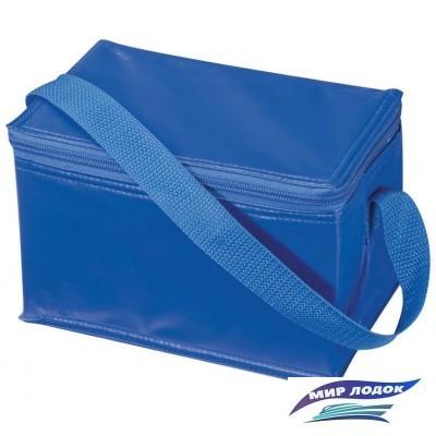 Термосумка Easygifts Aspen 700404 (синий)