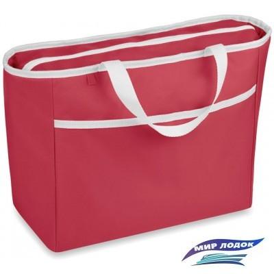 Термосумка Midocean Icebag (красный)