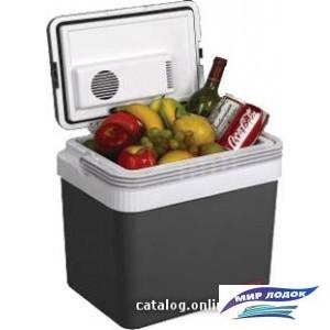 Автомобильный холодильник Supra MFC-24