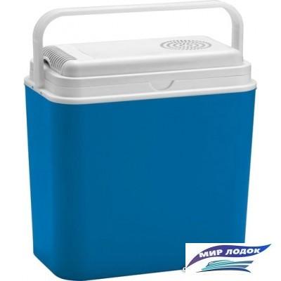 Термоэлектрический автохолодильник Green Glade 4135 12В 30л