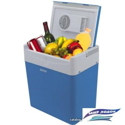 Автомобильный холодильник Mystery MTC-26