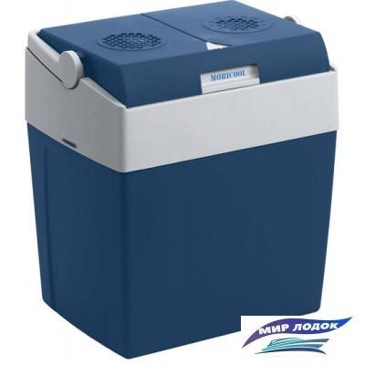 Термоэлектрический автохолодильник Mobicool T30 DC