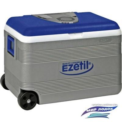 Автомобильный холодильник Ezetil E55
