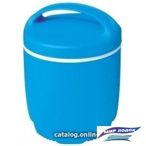 Термобокс Campingaz Isotherm 1.2л
