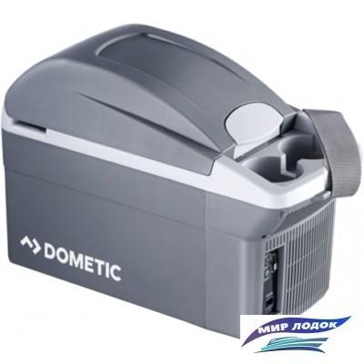Термоэлектрический автохолодильник Dometic BordBar TB 08