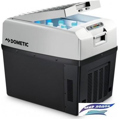 Термоэлектрический автохолодильник Dometic TropiCool TCX-35