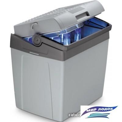 Термоэлектрический автохолодильник Dometic CoolFun SC 26