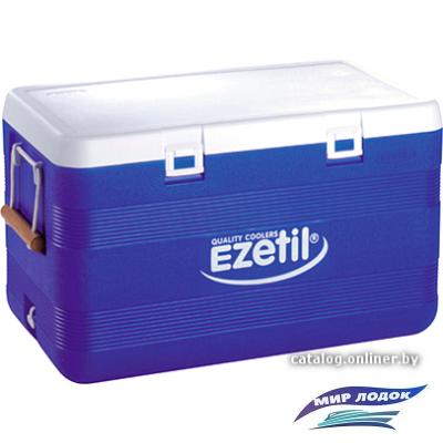 Автомобильный холодильник Ezetil XXL 100