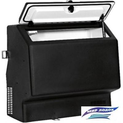 Компрессорный автохолодильник Indel B FCV40