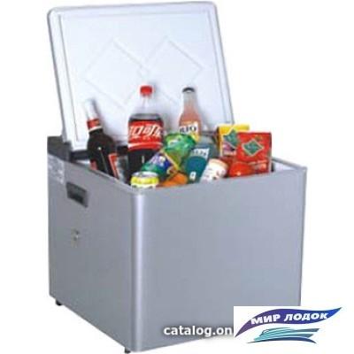Термоэлектрический автохолодильник Nvox A50G12/24