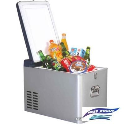 Термоэлектрический автохолодильник Nvox K25P12/24