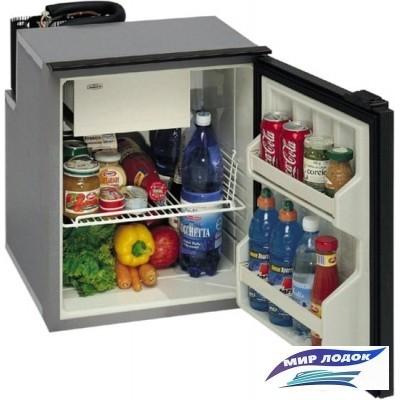 Компрессорный автохолодильник Indel B Cruise 065/V