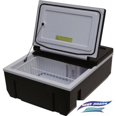 Компрессорный автохолодильник Indel B TB 22AM