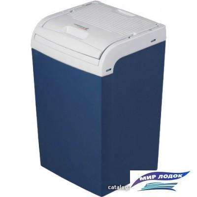 Автомобильный холодильник Campingaz Smart Travel Electric 20L