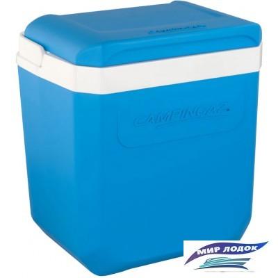 Термобокс Campingaz Icetime Plus 30L [2000024963]
