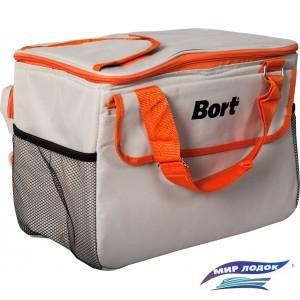 Термоэлектрический автохолодильник Bort BFK-12