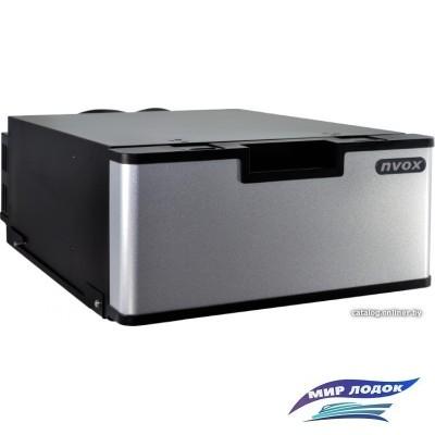 Термоэлектрический автохолодильник Nvox K23DR