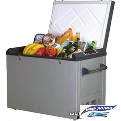 Термоэлектрический автохолодильник Nvox K82P12/24