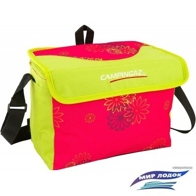 Термосумка Campingaz Pink Daisy MiniMaxi 9л