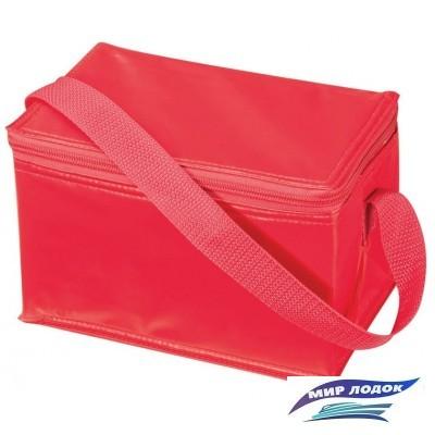 Термосумка Easygifts Aspen 700405 (красный)