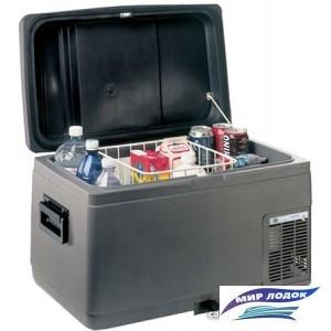 Компрессорный автохолодильник Vitrifrigo C41L