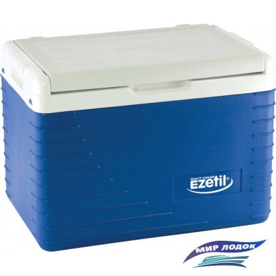 Термобокс Ezetil 3 Days Ice 45