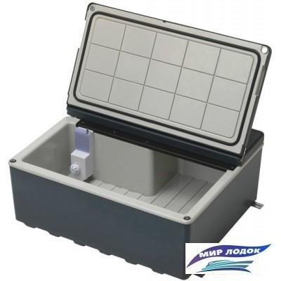 Компрессорный автохолодильник Indel B TB 25AM