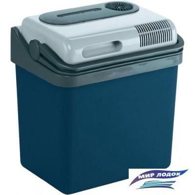 Термоэлектрический автохолодильник Mobicool P24 DC (синий)