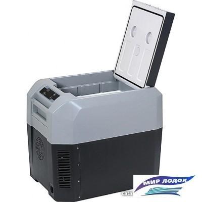 Термоэлектрический автохолодильник Nvox M25T