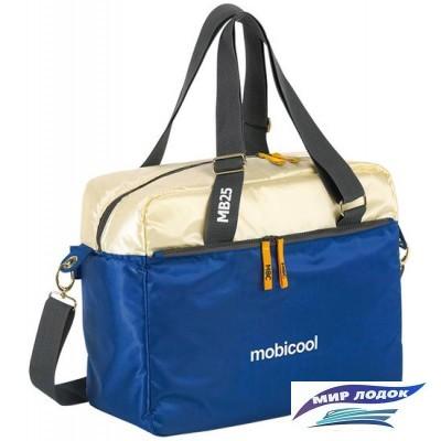 Термосумка Mobicool Sail 25 (синий)
