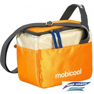 Термосумка Mobicool Sail 6 (желтый)