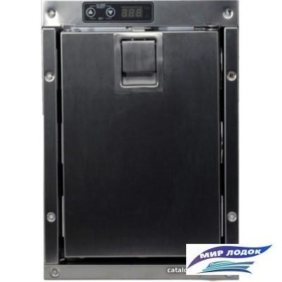 Компрессорный автохолодильник Indel B FM7 TOP