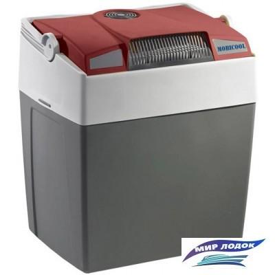 Термоэлектрический автохолодильник Mobicool G30 DC