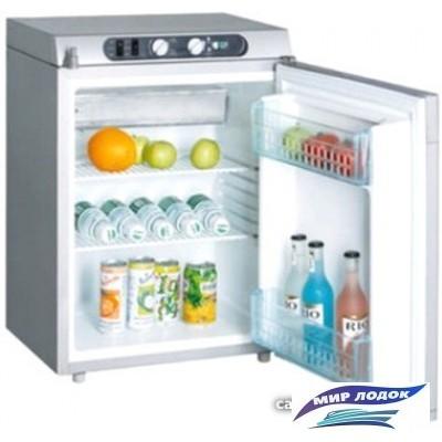Термоэлектрический автохолодильник Nvox A62GF12